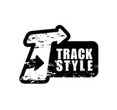 Track Style