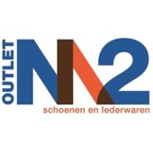 M2 Outlet
