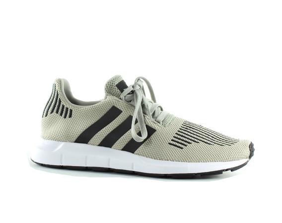 Adidas Kant Schoenen ZRZ98 TLYP