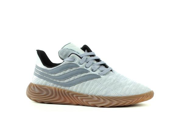 Adidas Grijs Adidas Grijs Adidas Moernaut Moernaut Grijs Grijs Schoenen Moernaut Adidas Schoenen Schoenen 7mf6yIYbgv