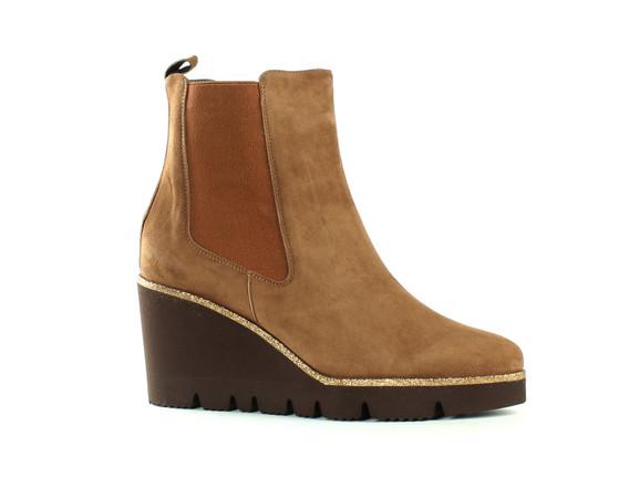 catwalk schoenen