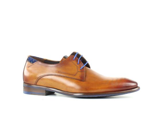 schoenen van bommel solden