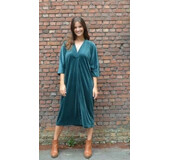 Accento DRESS LOSELLE-VERDE 175