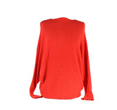 Accento PULL LIKE-CORAL 8807
