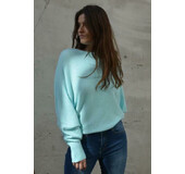 Accento PULL LIKE-MINT