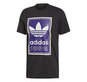adidas-grijs-ed6939-filled-label