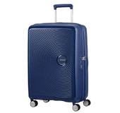 American Tourister 32G*003 SOUNDBOX
