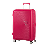 American Tourister By Samso 32G*003 SOUNDBOX