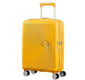 American Tourister 32G*001 SOUNDBOX