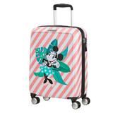 American Tourister 48C*001 FUNLIGHT DISNEY