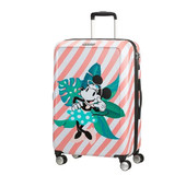 American Tourister 48C*002 FUNLIGHT DISNEY