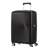 American Tourister 32G*002 SOUNDBOX