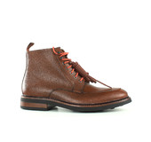 Clarks WHITMAN HI