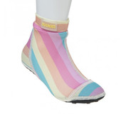 Duukies Beachsocks STRIPE