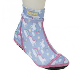 Duukies Beachsocks UNICORN