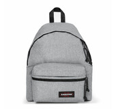 Eastpak PADDED ZIPPL'R + EA5B74363