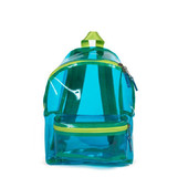 Eastpak ORBIT EK04375
