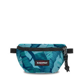 Eastpak SPRINGER EK074A17
