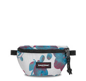 Eastpak SPRINGER EK074A91