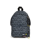 Eastpak ORBIT EK043A94