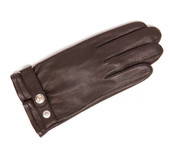 Glove Story 22046TR