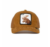 Goorin Bros 101-0613 MOOSE HEAD