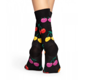 Happy Socks CHE01 CHERRY