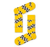 Happy Socks RAC01-2200 RACE