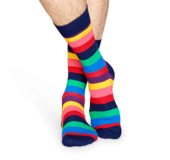 Happy Socks STR01 STRIPE