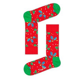 Happy Socks HOL01-4300 HOLIDAY