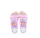 Havaianas 4129934 KIDS SLIM FASHION