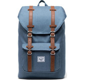 Herschel 10020-03513 LITTLE AMERICA MID VOLUME