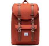 Herschel 10020-03002 LITTLE AMERICA MID VOLUME