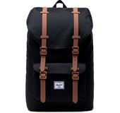 Herschel 10020-0001 LITTLE AMERICA MID VOLUME