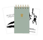 House Of Products H05.014 BROODTROMMELBRIEFJES