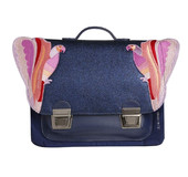 Jeune Premier IT BAG MIDI LOVE BIRD