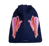 Jeune Premier KIDSBAG LOVE BIRD