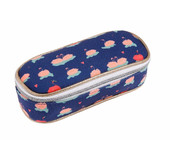 Jeune Premier PENCIL BOX SWAN