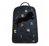 Jeune Premier BACKPACK JAMES SAFARI