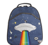 Jeune Premier BACKPACK NEW RALPHIE SPACE RAINBOW