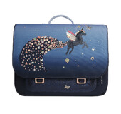 Jeune Premier IT BAG MAXI UNICORN UNIVERSE