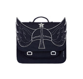 Jeune Premier IT BAG MIDI VIKING