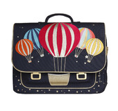 Jeune Premier IT BAG MIDI BALLOONS