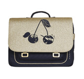 Jeune Premier IT BAG MIDI ICONS