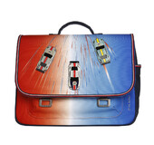 Jeune Premier IT BAG MIDI RACING CLUB