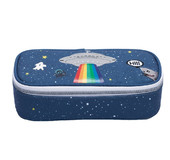 Jeune Premier PENCIL BOX