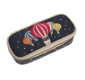 Jeune Premier PENCIL BOX BALLOON
