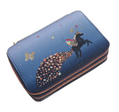 Jeune Premier PENCIL BOX FILLED UNICON UNIVERSE