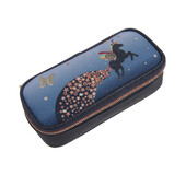 Jeune Premier PENCIL BOX UNICORN UNIVERSE