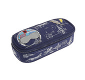 Jeune Premier PENCIL BOX WINGMAN